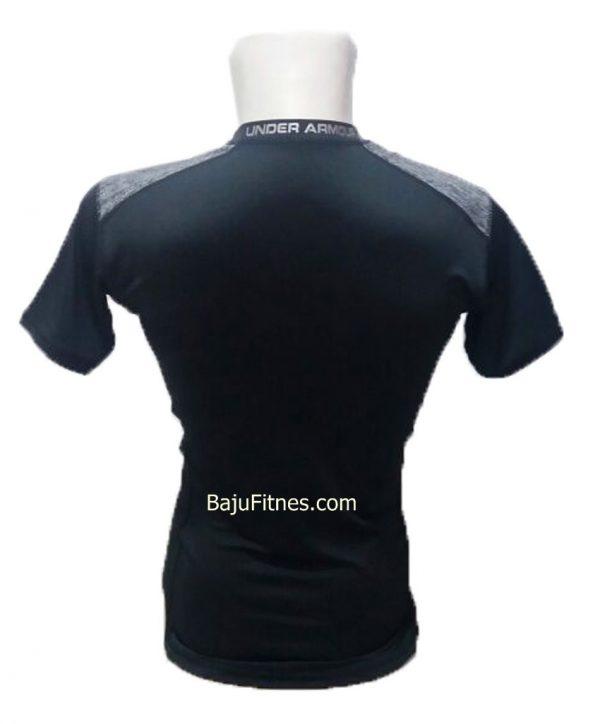 089506541896 Tri   4486 Online Shop Kaos Olahraga Pria Keren