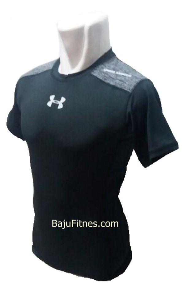 089506541896 Tri   4488 Online Shop T Shirt Olahraga Pria Keren