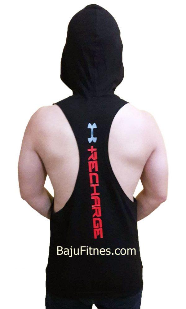 089506541896 Tri   4514 Reseller T Shirt Olahraga Pria Online