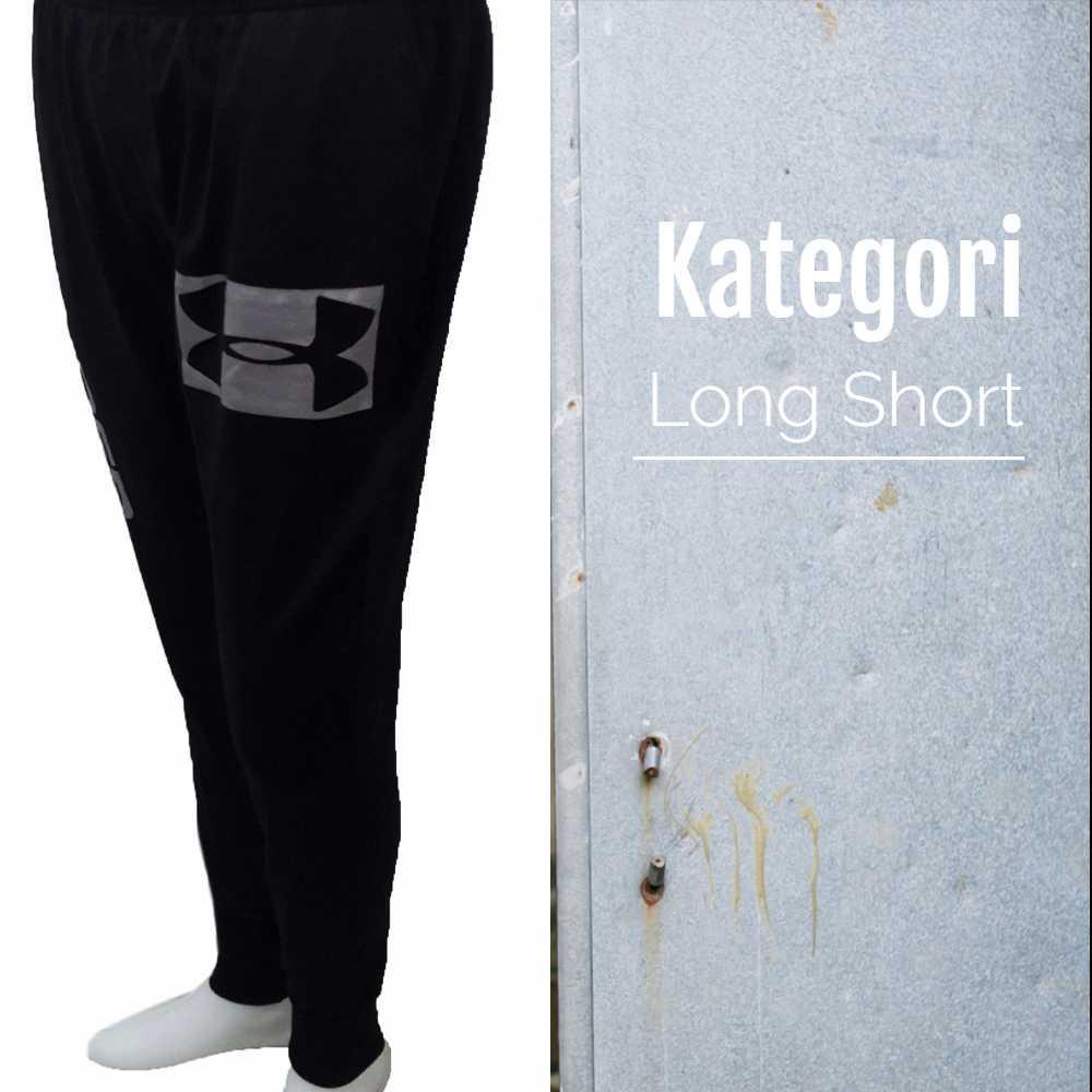 Celana Panjang FItnes, Celana Panjang Olahraga