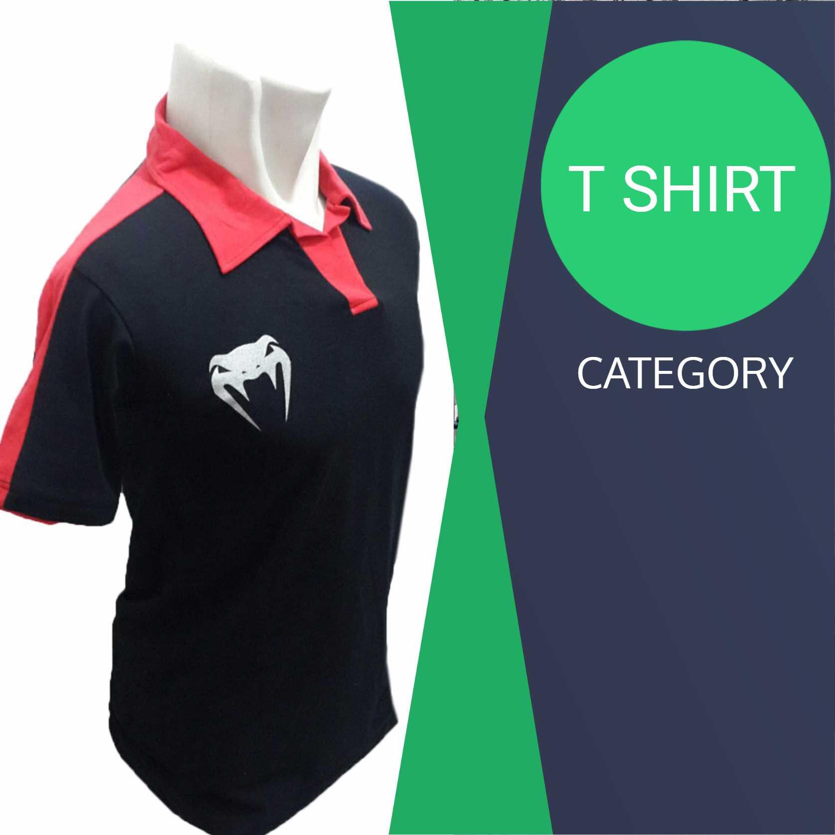 Banner T Shirt
