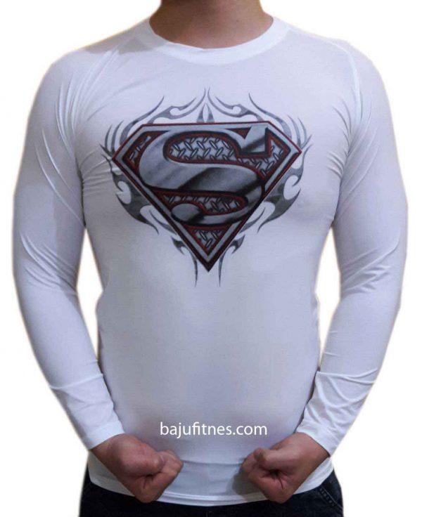 089506541896 Tri   Model Kaos Olahraga Online