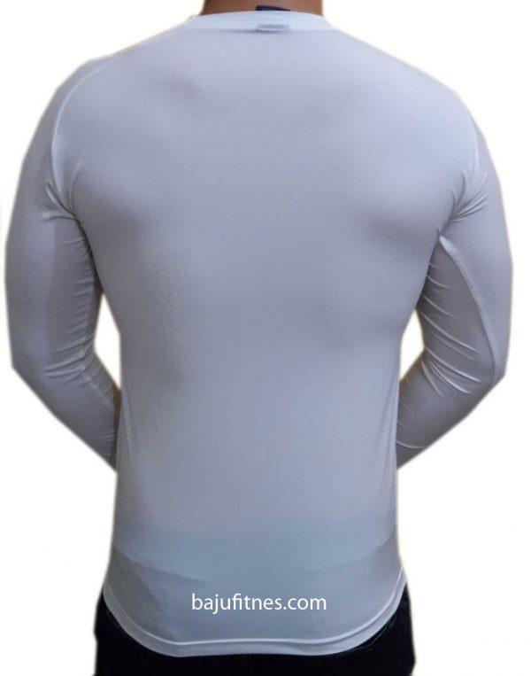 089506541896 Tri   Model Pakaian Olahraga Pria Murah