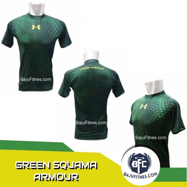 089506541896 Tri | Model Shirt Olahraga Kaskus