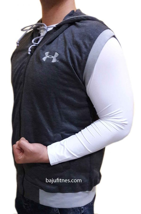 089506541896 Tri | Model Shirt Olahraga Online