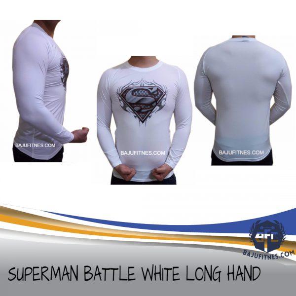 089506541896 Tri   Model Shirt Olahraga Pria Murah