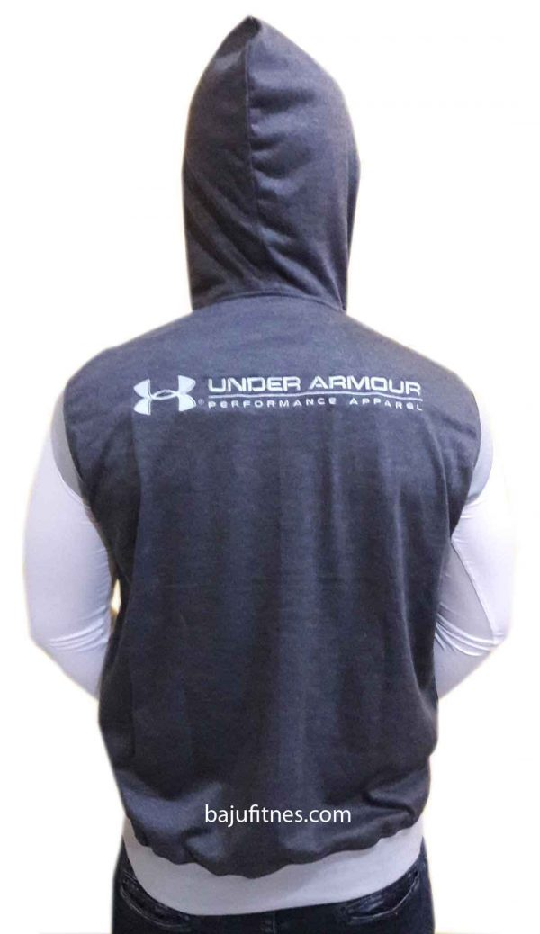 089506541896 Tri | Model T shirt Olahraga Online