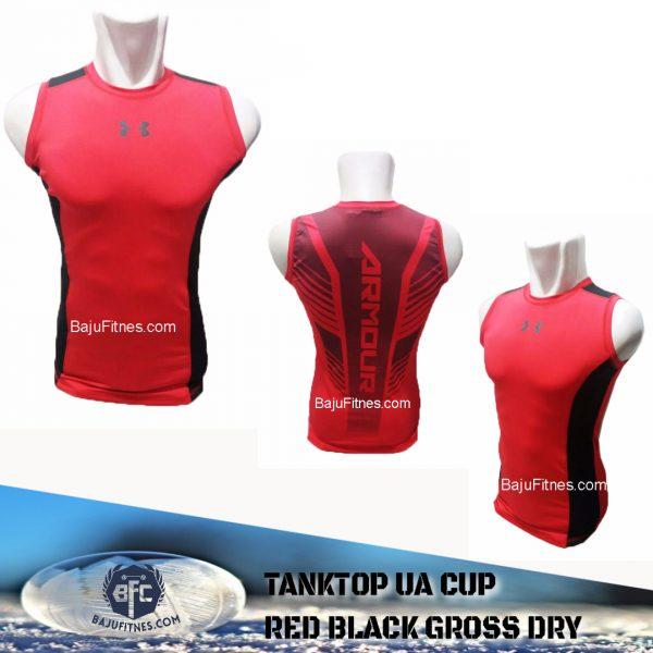 089506541896 Tri | Online Shop Kaos Kutang Olahraga Pria
