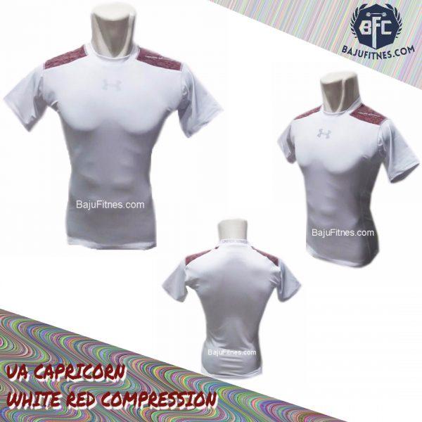 089506541896 Tri | Online Shop Kaos Olahraga Murah