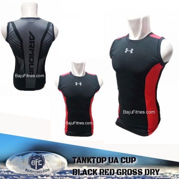 089506541896 Tri | Online Shop Kaos Olahraga Pria