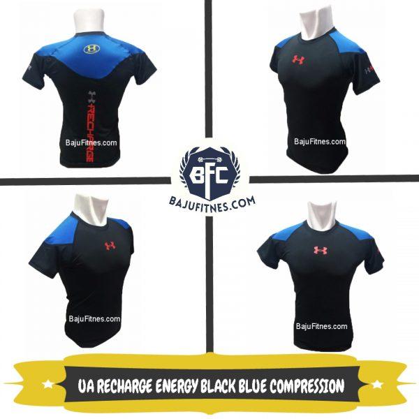 089506541896 Tri | Online Shop Pakaian Olahraga Pria