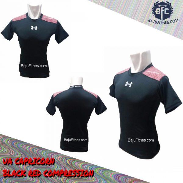 089506541896 Tri | Online Shop Shirt Olahraga Murah