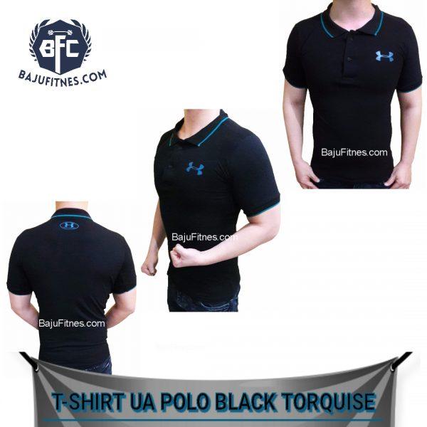 089506541896 Tri | Online Shop Shirt Olahraga Pria