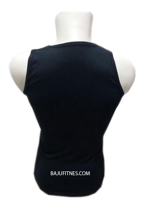 089506541896 Tri | Reseller Shirt Olahraga Keren