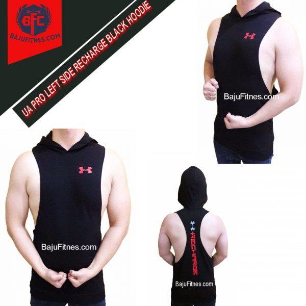 089506541896 Tri   Reseller Pakaian Olahraga Pria Di Bandung