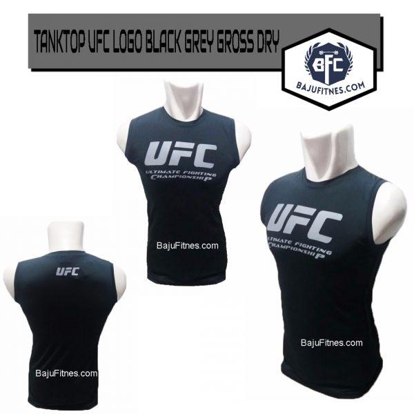 089506541896 Tri   Reseller T shirt Olahraga Murah