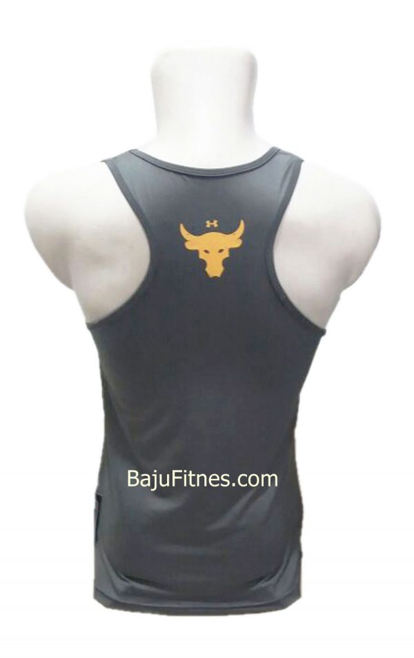 089506541896 Tri | 4522 Reseller T Shirt Olahraga Pria