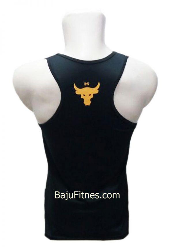 089506541896 Tri | 4528 Reseller T shirt Olahraga Murah