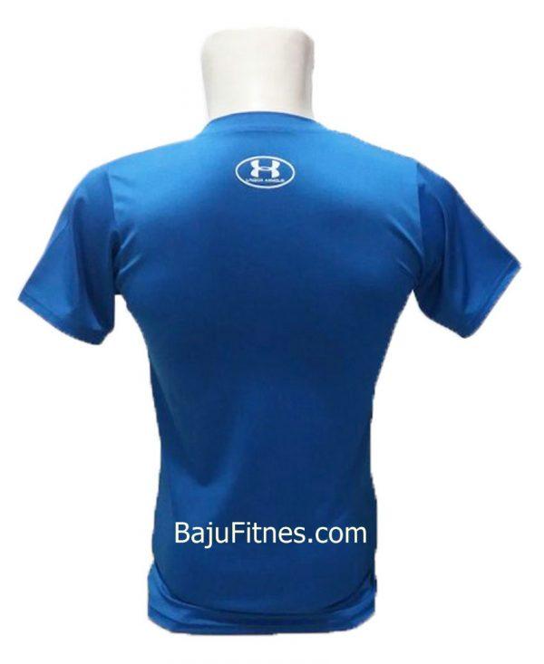 089506541896 Tri | 4541 Reseller Baju Olahraga Online