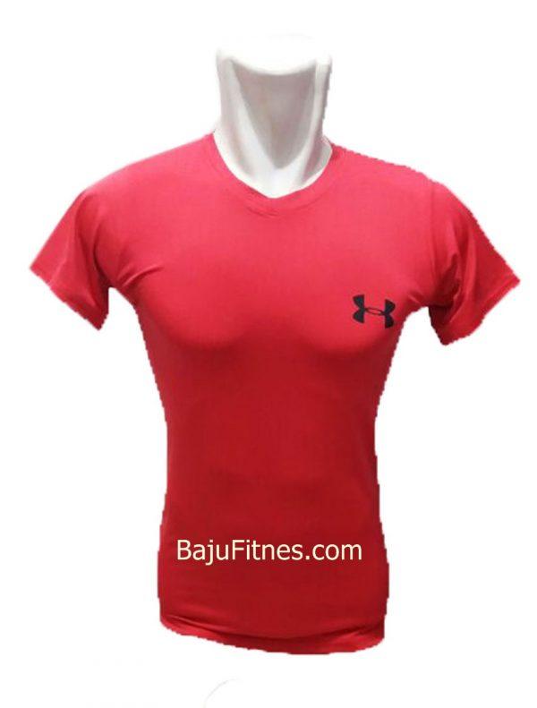 089506541896 Tri | 4542 Reseller Kaos Olahraga Online