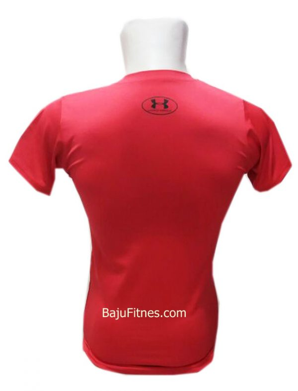 089506541896 Tri | 4543 Reseller Kaos Kutang Olahraga Online