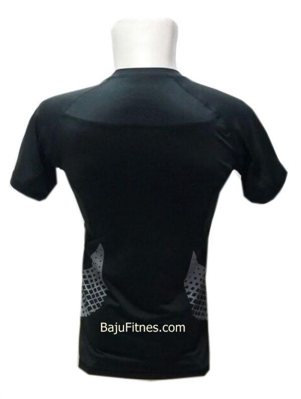 089506541896 Tri   4551 Reseller Kaos Olahraga Pria Online