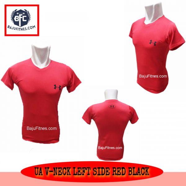 089506541896 Tri | Supplier Baju Olahraga