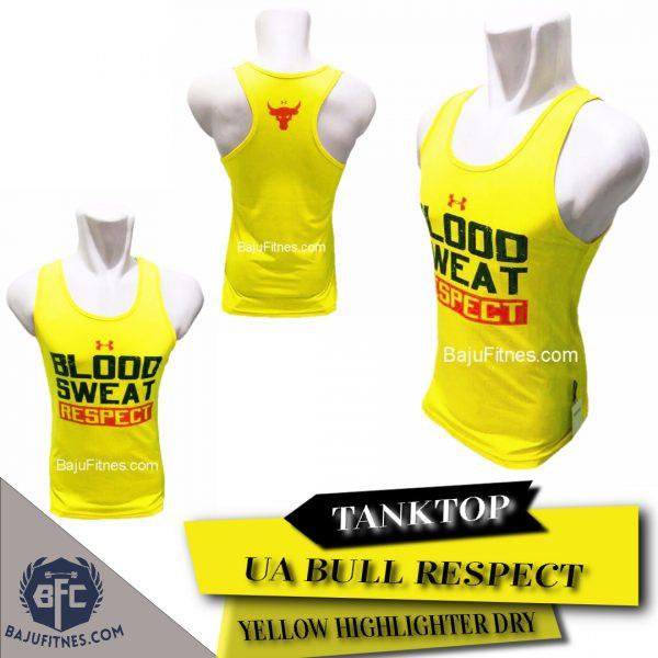 089506541896 Tri | Supplier Kaos Olahraga Pria