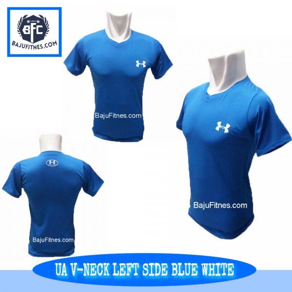089506541896 Tri | Supplier Pakaian Olahraga