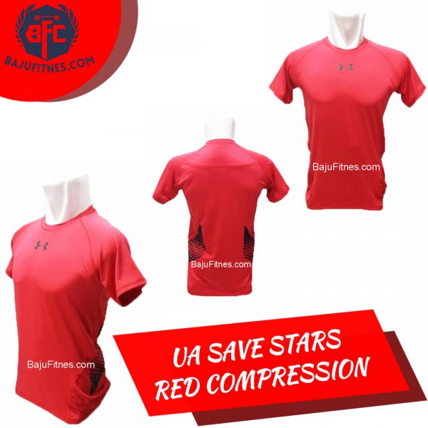 089506541896 Tri | Supplier Shirt Olahraga