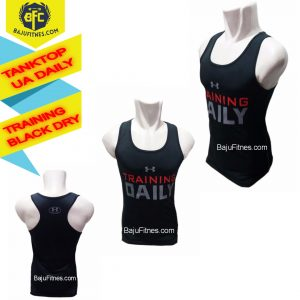 089506541896 Tri | Supplier Singlet Olahraga