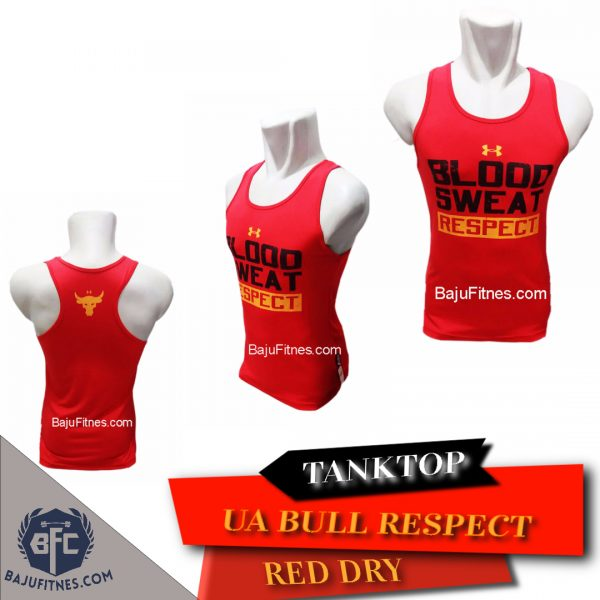 089506541896 Tri | Supplier Tanktop Olahraga