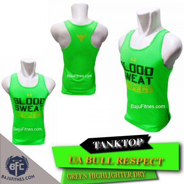 089506541896 Tri | Supplier Tanktop Olahraga Pria