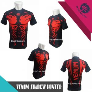 VENUM SHADOW HUNTER