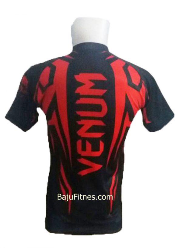 089506541896 Tri | 5478 Baju Venum Pria Online