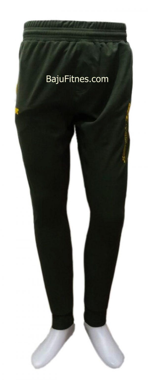 089506541896 Tri | 5505 Design Baju MMALaki-Laki Murah