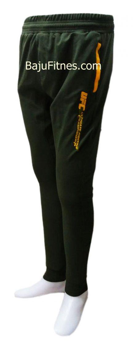 089506541896 Tri | 5507 Design Baju MMALaki-Laki Online Murah