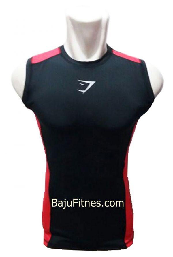 089506541896 Tri | 5565 Online Shop Baju MMALaki-Laki