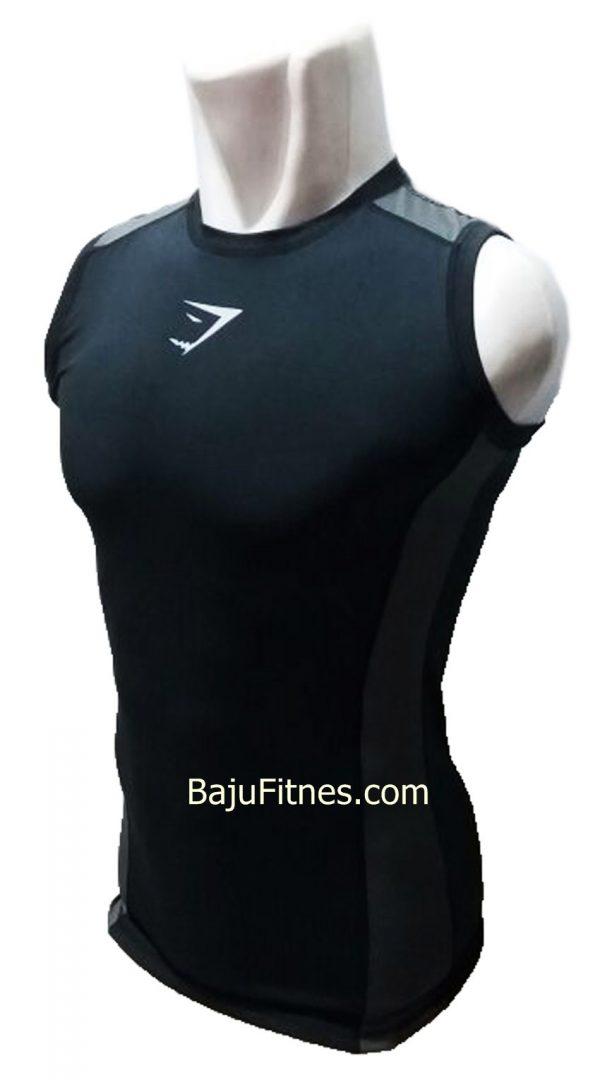 089506541896 Tri | 5570 Online Shop Baju MMALaki-Laki Baru