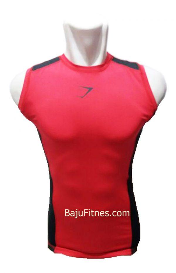 089506541896 Tri | 5572 Online Shop Baju MMALaki-Laki Import