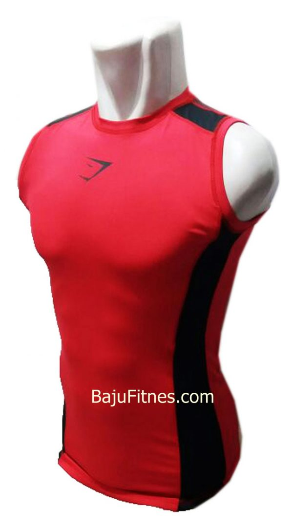 089506541896 Tri | 5573 Online Shop Baju MMALaki-Laki Kaskus