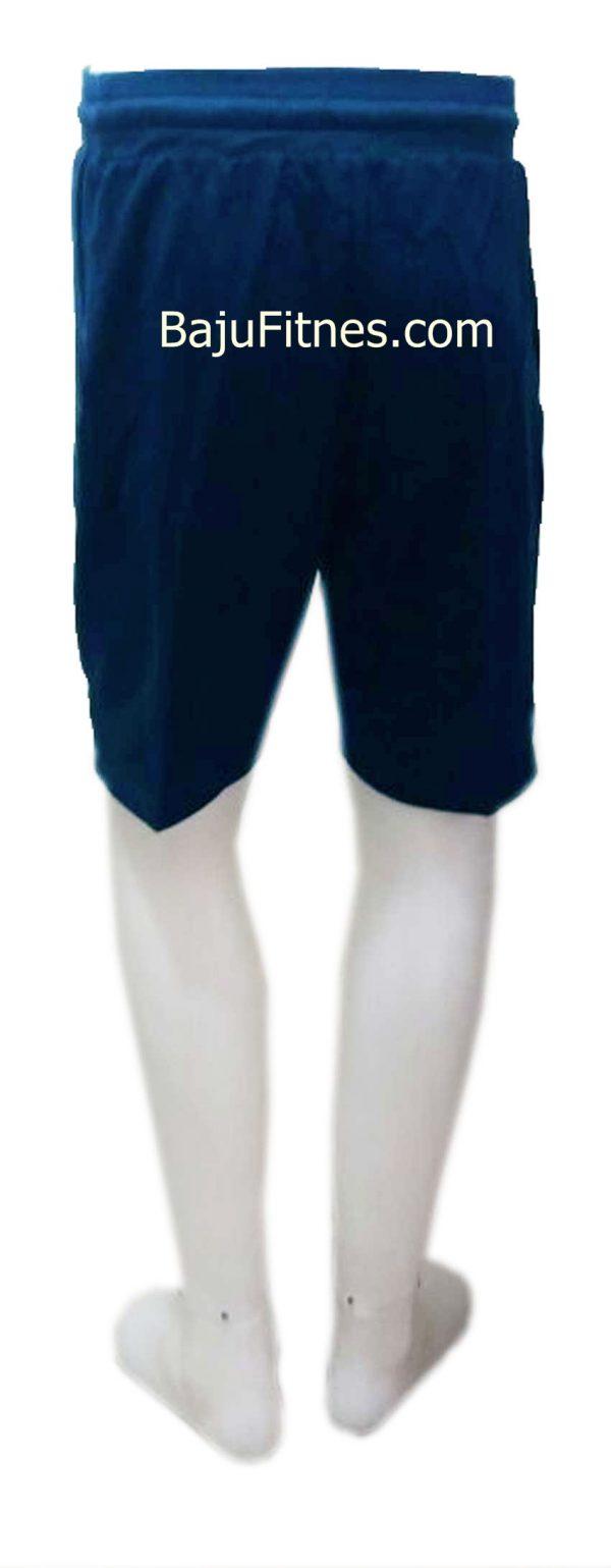 089506541896 Tri | 5598 Design Kaos MMALaki-Laki Import