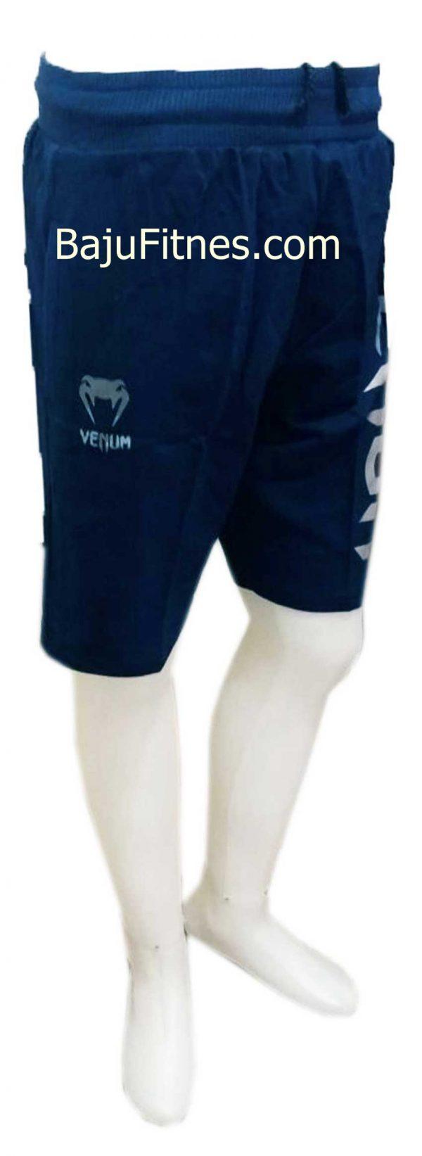 089506541896 Tri | 5599 Design Kaos MMALaki-Laki Kaskus