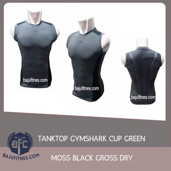 089506541896 Tri | Produk Baju MMALaki-Laki Murah