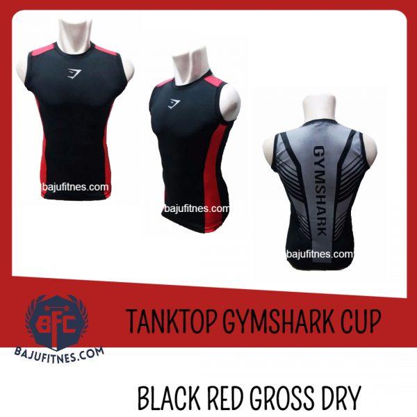 089506541896 Tri | Produk Baju MMALaki-Laki Online Murah