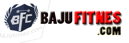 Harga Baju Fitnes di Kediri