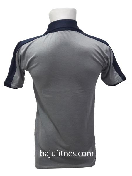 089506541896 Tri | 5697 Baju Kaos Fitnes