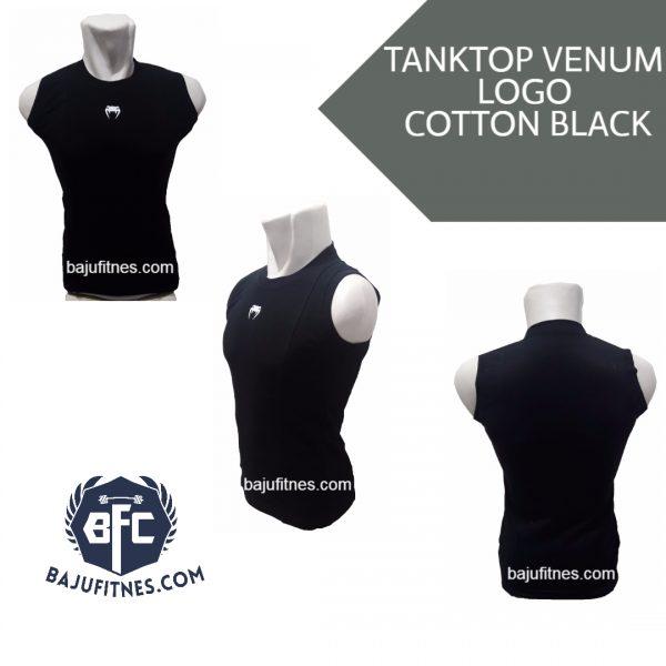 089506541896 Tri | Baju Tanktop Fitnes Pria Tali KecilKeren