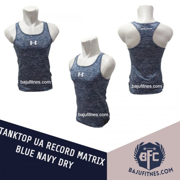 089506541896 Tri   Baju Tanktop FitnessKeren