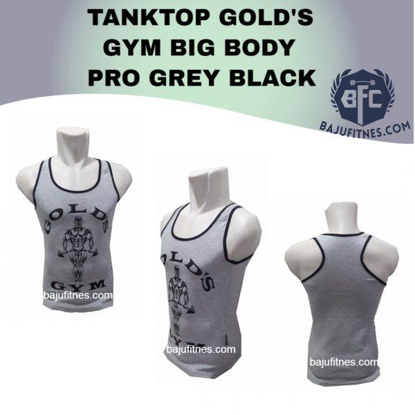 089506541896 Tri | Baju Tanktop FitnessKeren